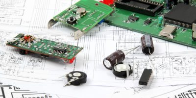 Electrical Design Management